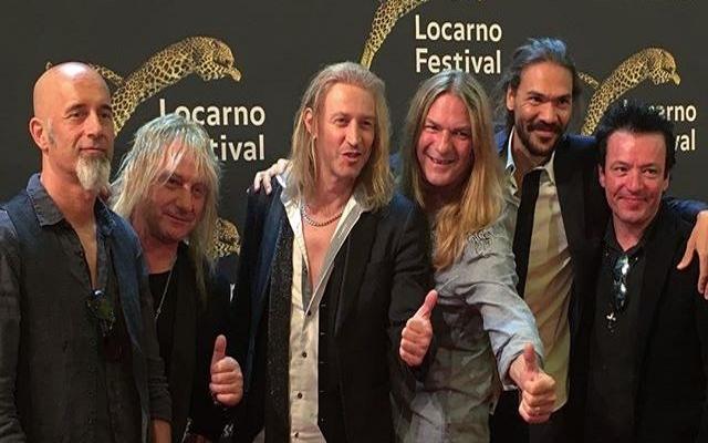 gotthard-locarno-film-festival-70