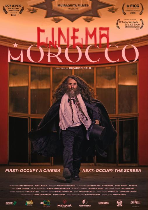 maroccojpg