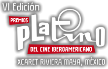 PremiosPlatinoDelCineIberoamericano