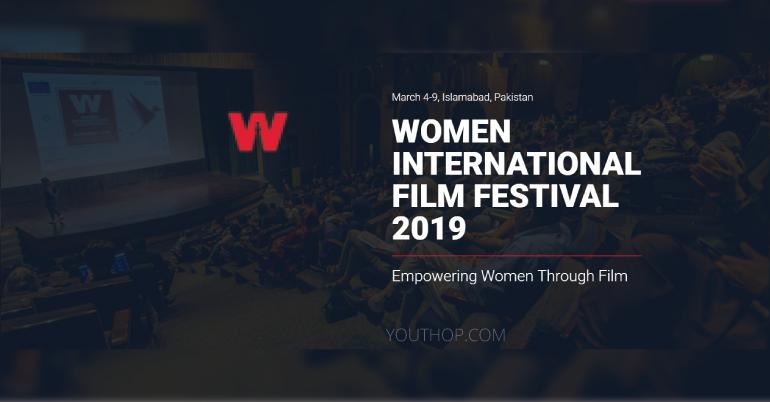 women-international-film-festival-wiff-2019-in-pakistan