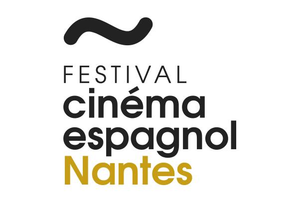 logo-festival-cinema-espagnol-nantes