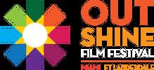 outshine-logo
