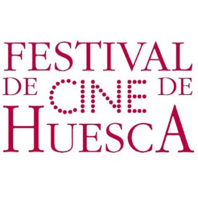 BY THE END OF THE NIGHT, WORLD PREMIERE IN HUESCA