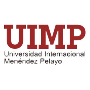 menendez-pelayo-international-university-madrid-spain