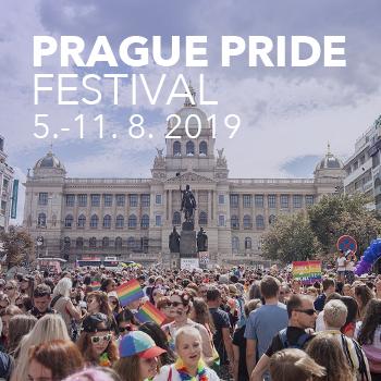 dlazdice_datum-festivalu-2019