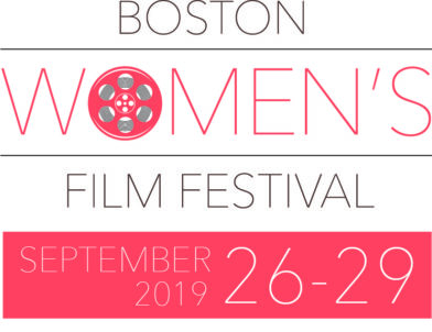 SECOND STAR ON THE RIGHT AT THE BOSTON WOMEN`S FILM FESTIVAL