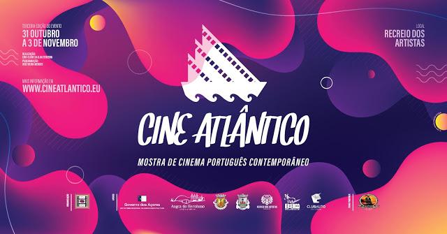 2019_evento_fb_cineatlantico_01_500x262