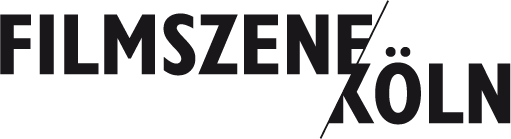 filmszene_koeln_web_logo