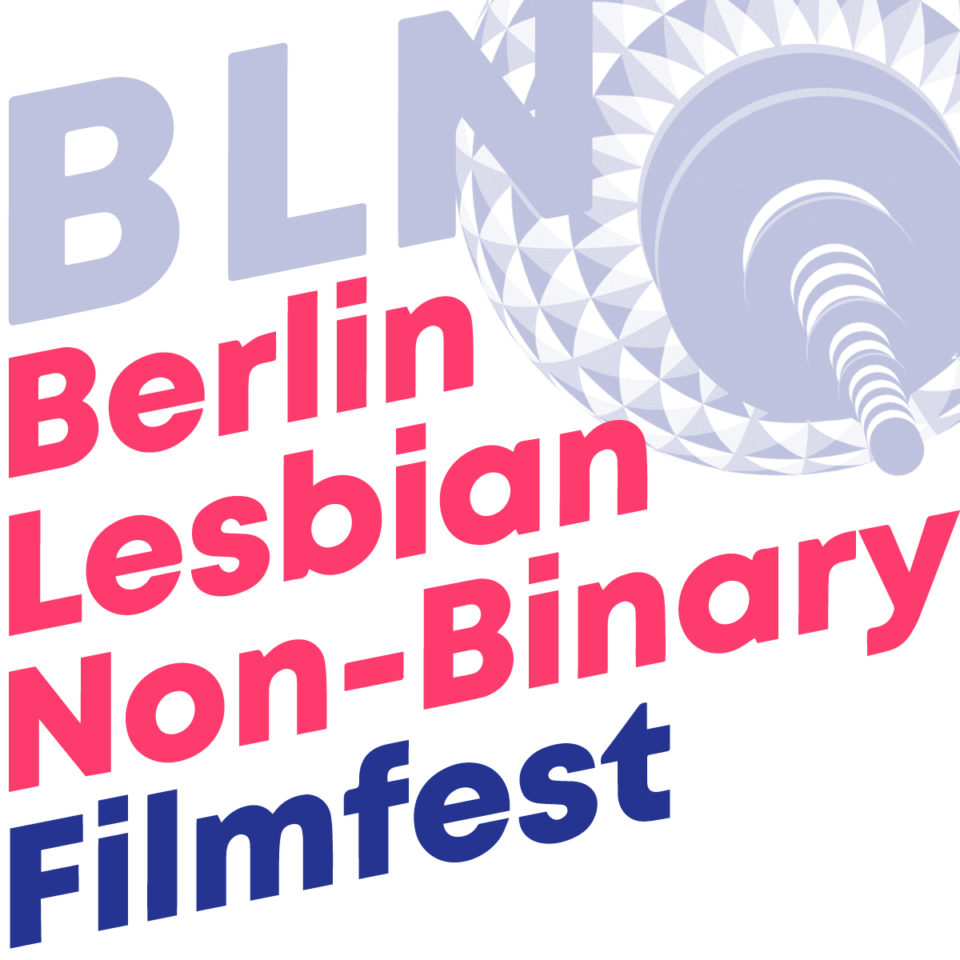 Foto-BLNfilmfest.org-3