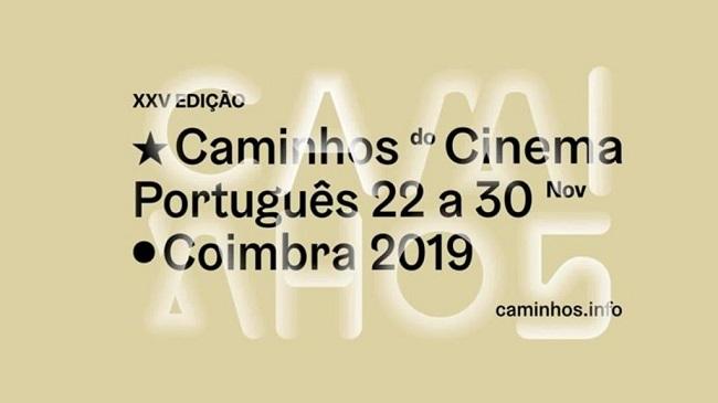 festival_caminhos_cinema_portugues_2019