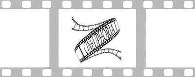 CinEuphoria-Logo