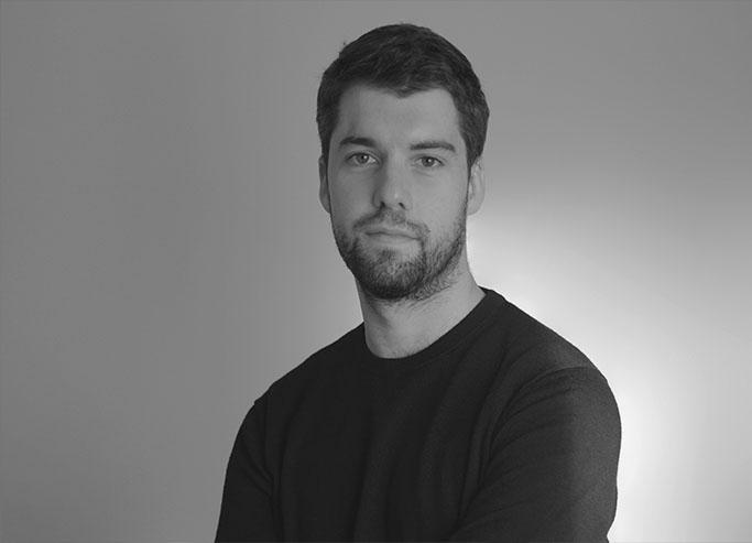 David Moragas