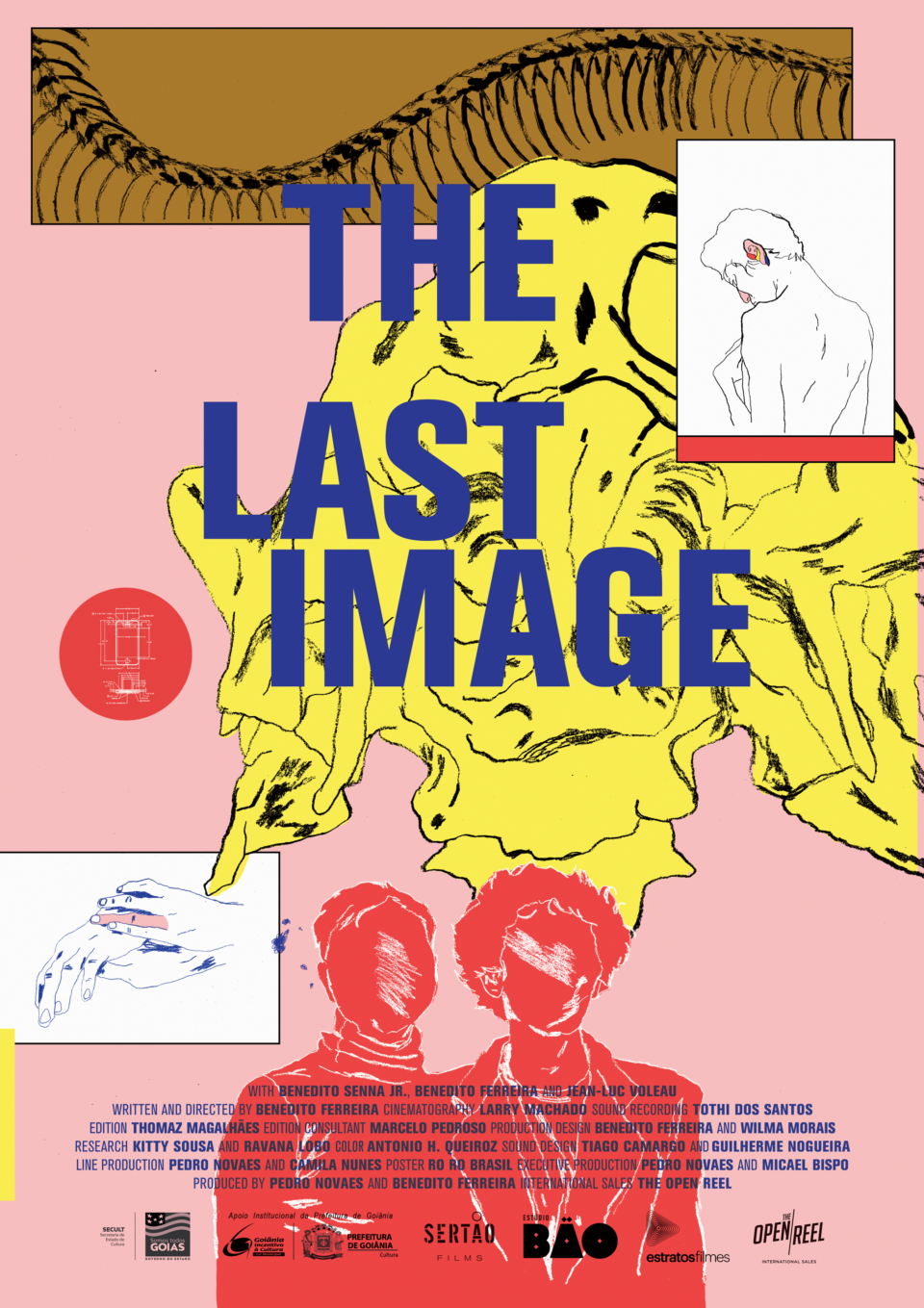 Preview---The-Last-Image