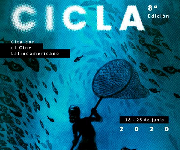 ciccla-cuadrada_1