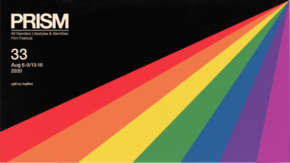 Prism_Rainbow_Landscape-1