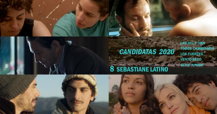 candidatas-latino-2020-1
