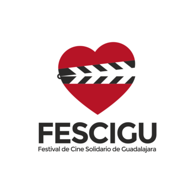 PANTHERS at FESCIGU 2020