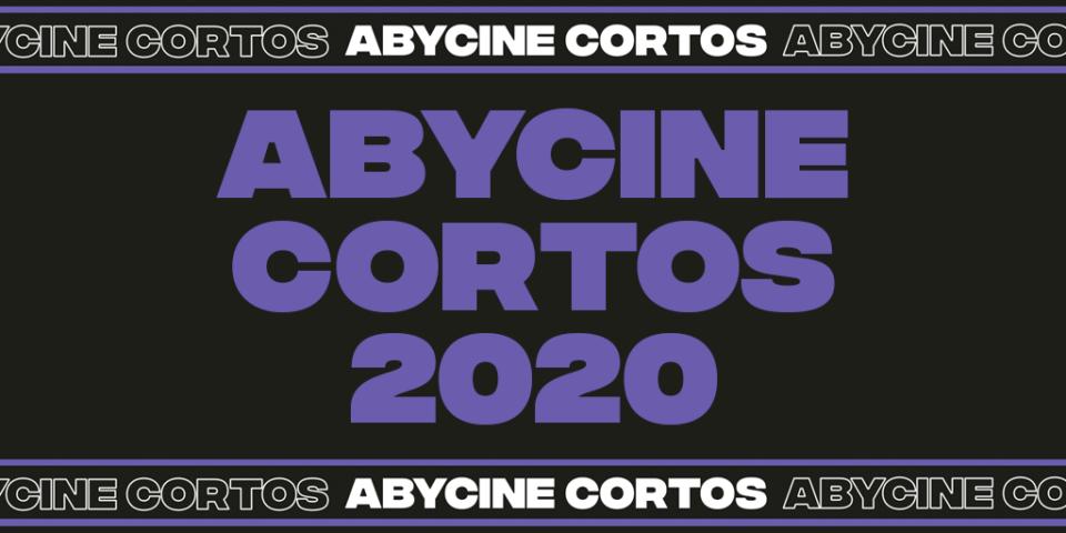 Abycine-Cortos-Portada-TW-1024x512