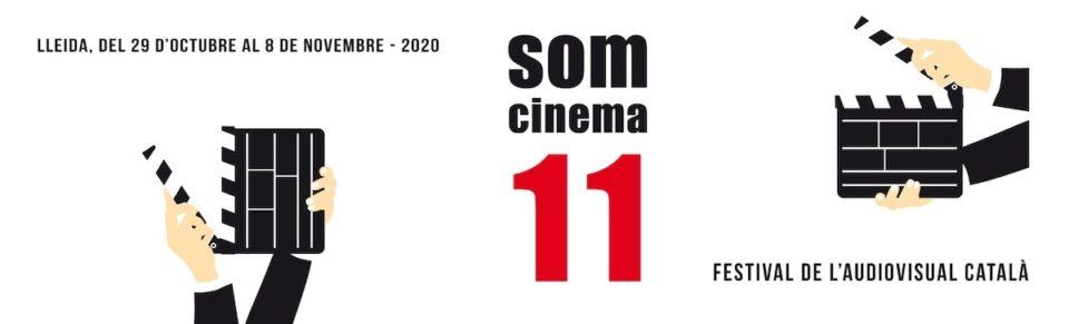 somcinema11