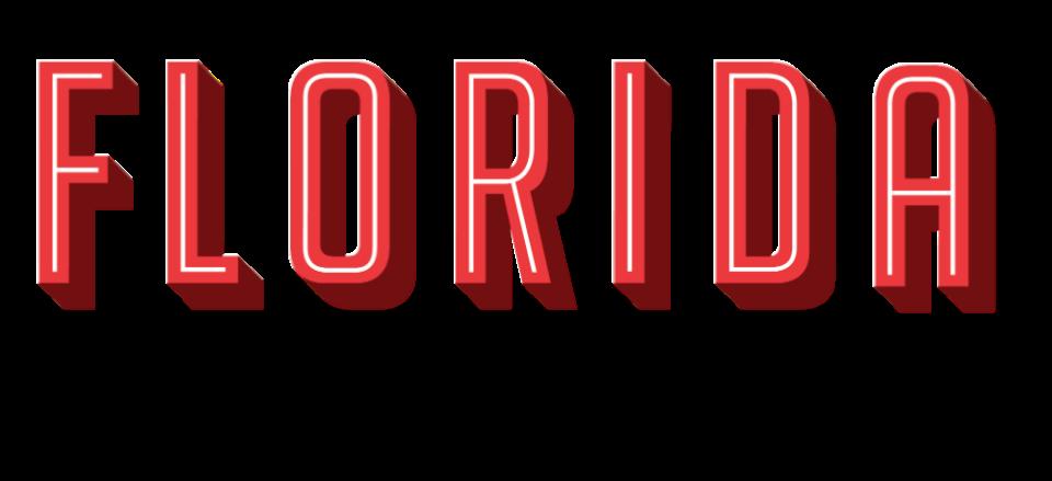 ffcc-logo