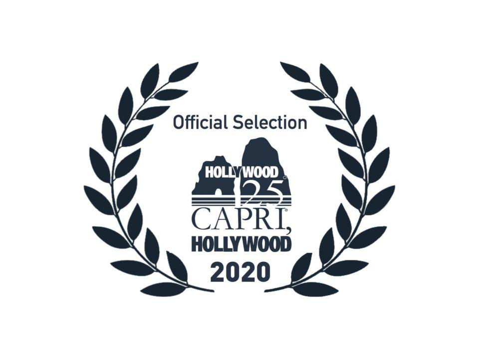 logo lauren con 2020