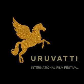 IT'S JUST IN MY HEAD: Official Selection at the Uruvatti International Film Festival
