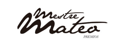 ARIMA, 13 Nominations at the Mestre Mateo Awards
