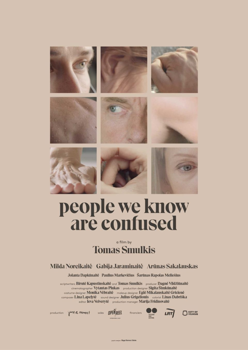210223_People-we-know-are-confused--LowRes-for_WEB