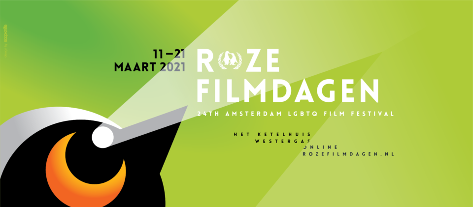 rfd21_page-coverphoto