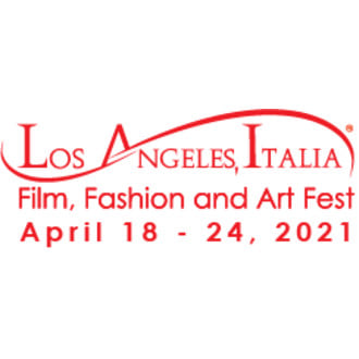 IT'S JUST IN MY HEAD and J'ADOR at Los Angeles Italia Film Festival