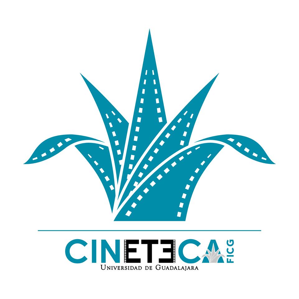 cineteca-cine-frances