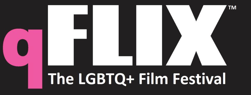 qFLIX-Logo-2020
