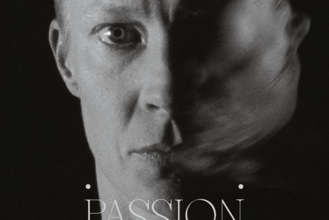 POSTERS_PASSION_V3_LOGO